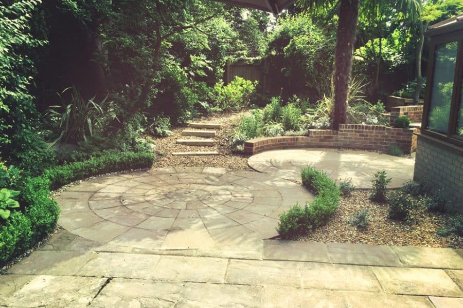 patio-and-paving